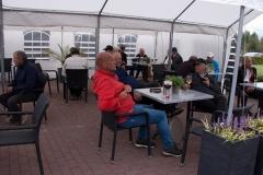 Club-2020-Zondag-30