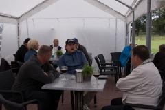 Club-2020-Zondag-33
