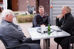 Club-2020-Zondag-35