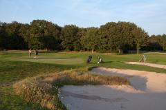Uden golf