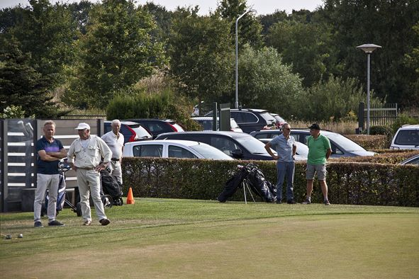 Zomeravond golf 2018 (2)