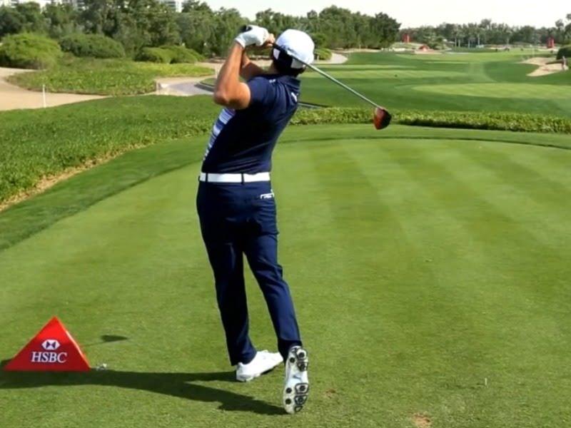 golfpark de leemskuilen golflessen