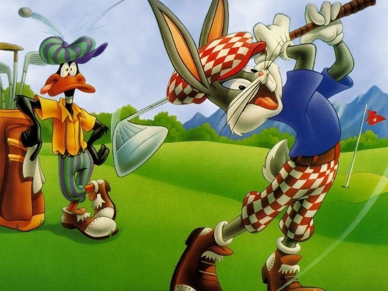 Jeugdplan golfpark de Leemskuilen golf
