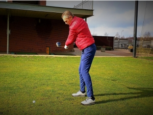 golfinstructie